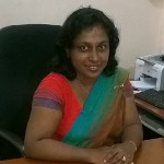 Mrs. M.C.S. Devasurendra